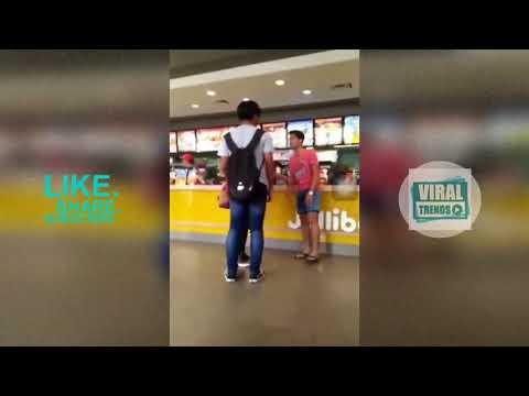 """Si Ate Two Timer """"HULI KA NGAYON""""  - Viral Trend"""