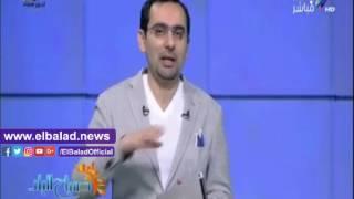 أحمد مجدي: القمة المصرية السعودية تمنع محاولات شق الصف العربي.. فيديو