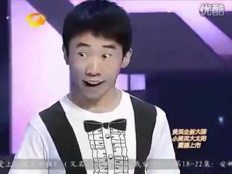 (Hát nhép) Cực đỉnh - Sư phụ của Don Nguyễn.FLV