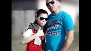 Seres Krisztián 2012 Heten vagyunk mi testvérek