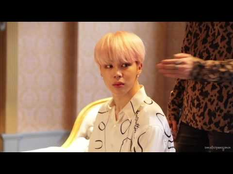VIETSUB 'Blood Sweat & Tears' Japanese Ver. Making of Music Video