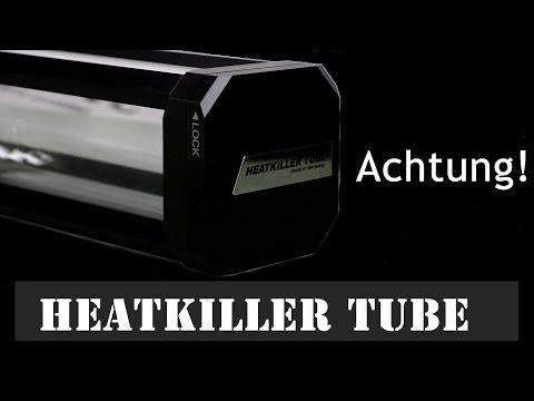 Repeat Corsair 1000D - Machining a Heatkiller Distro Plate