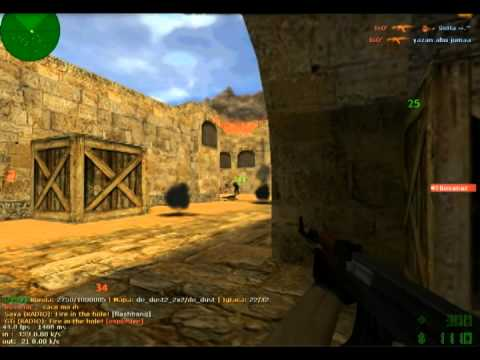 counter strike 16 psp iso download