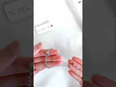 athena bracelet video 3