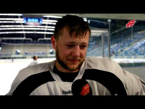 Прямые онлайн трансляции КХЛ, NHL, ВХЛ, МХЛ