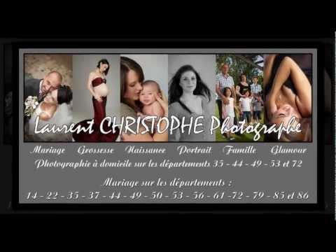 Photographe professionnel arrêtez de baisser votre culotte !de YouTube · Durée:  7 minutes 17 secondes