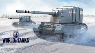 видео Зоны пробития - Скачать шкурки с зонами пробития - ставить или нет? - Куда пробиваются танки? - Как правильно стрелять? - Уязвимые, слабые места в танках WoT