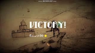 Heroes Journey - Game prototype #1.0