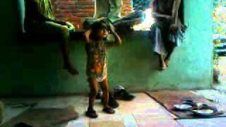 Baby Dance, Dhinka Chika (Remix).3gp