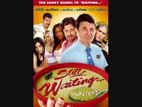 watch still waiting full movie online free