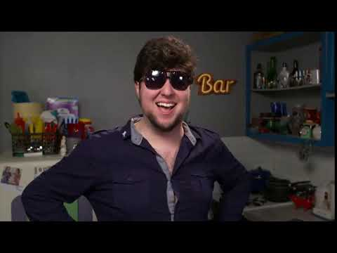 Looks like some things never change! - JonTron