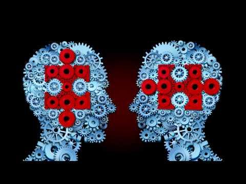 Binaural Beats: GAMMA Waves for Awareness, Intelligence and Focus