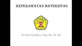 Ibu hamil muntah berat | Hiperemesis gravidarum | sampai infus dirumah Tidak hanya dehidrasi, hipere.