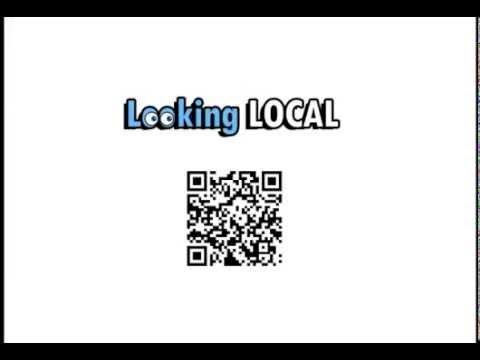 1st Garage Doors Reviews Leeds West Yorkshire Ls11 9uh Youtube