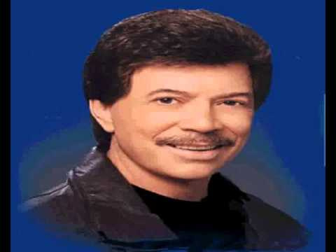 Honey (I miss you) - Bobby Goldsboro