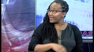 Press Pass: How the media has covered teenage pregnancies around the national exams