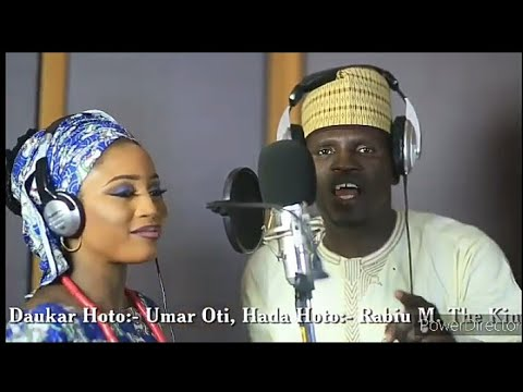 Download Sai Bahuri Ko Gobe Sabuwar Wakar Dauda Kahutu Rarara Hausa Video Latest