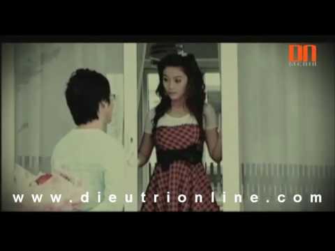 Top 5 Video Clip Ca Nhạc Việt Nam (Tháng 2) - Phần 1