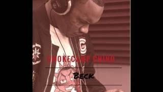 SmokeCamp Chino - Beck (Rocaine Diss)