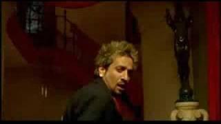 Jazzy B feat Takeova Ent - Romeo