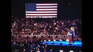 blr president s fake wealthgap speech