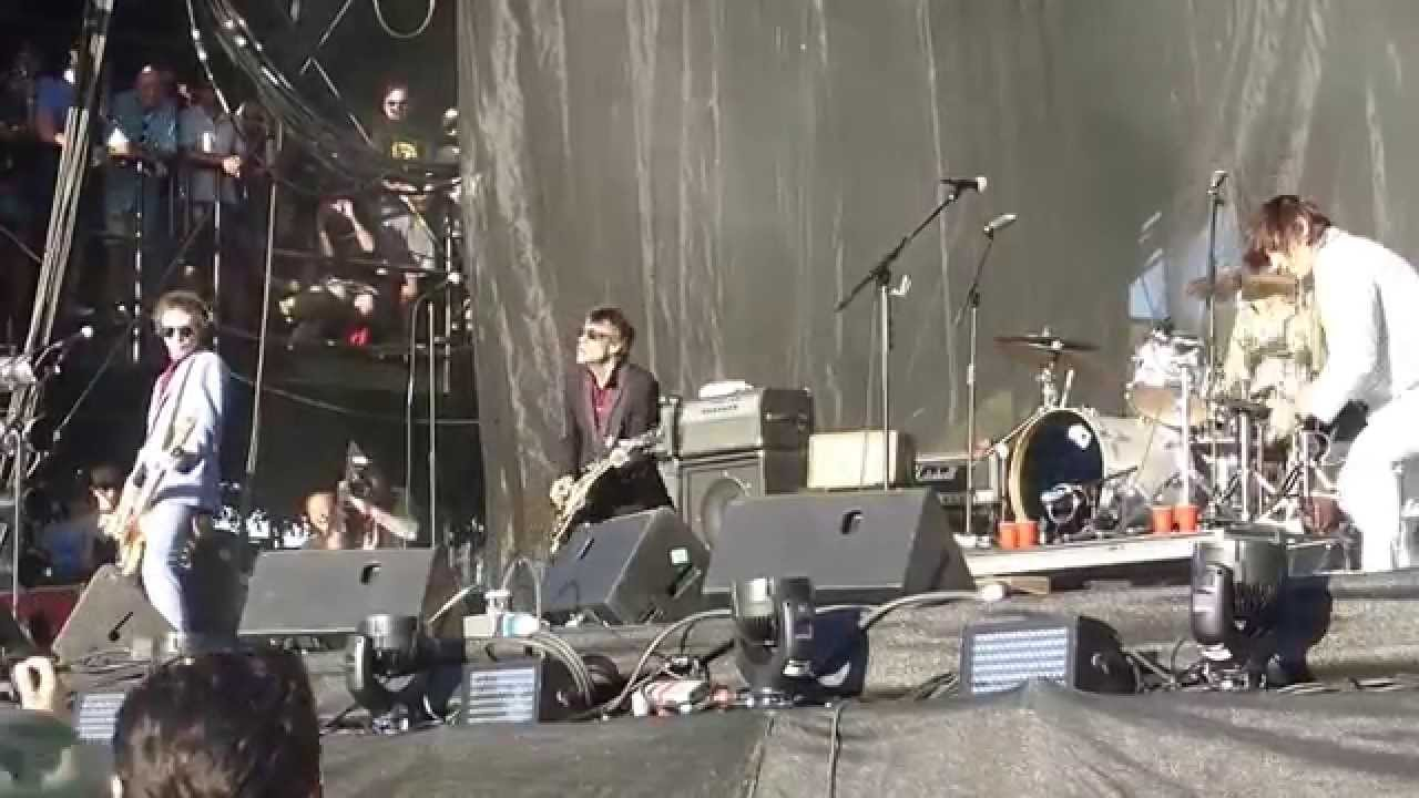 the-replacements-favorite-thing-takin-a-ride-acl-fest-100514-weekend-1-hd-space-city-shows
