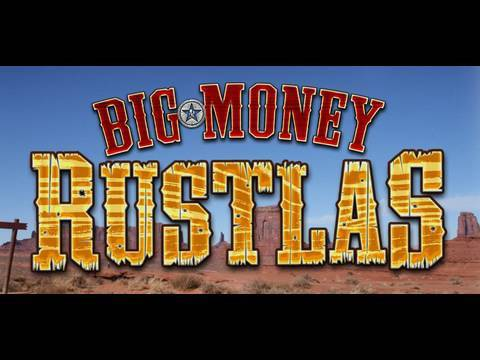Big Money Rustlas is listed (or ranked) 8 on the list The Best Brigitte Nielsen Movies