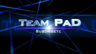 Intro Team PaD