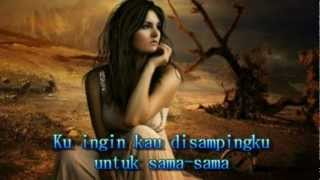 Nyanyian Rindu Buat Kekasih.DATA (lyrics)Mpg.
