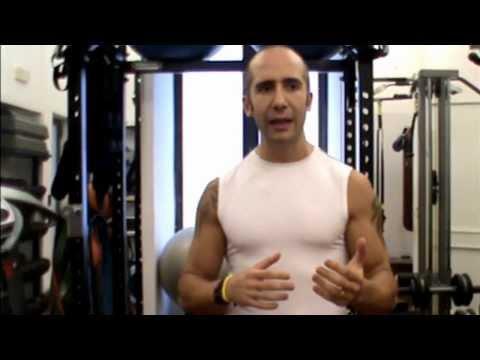 steroidi naturali legali