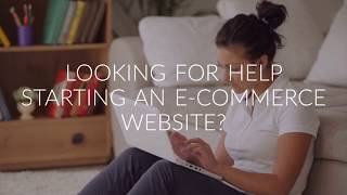 3dcart Website Design & Marketing
