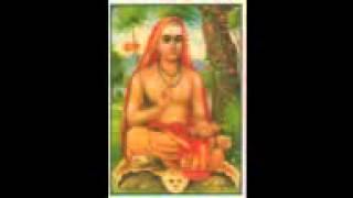 BhajaGovindam telugu with meanings JayKambam