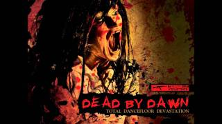 Zinx Vs. Wired - Dead By Dawn