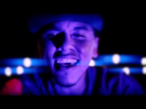 Adrian Marcel - Nite & Day Video