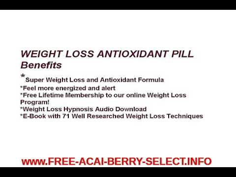 7 day weight loss pills in india photo 2