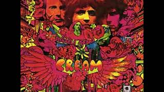 Cream   Sunshine of Your Love with Lyrics in Description