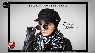 Siska Salman - Rock With You (Official Lyric) OST The Perfect Husband Movie