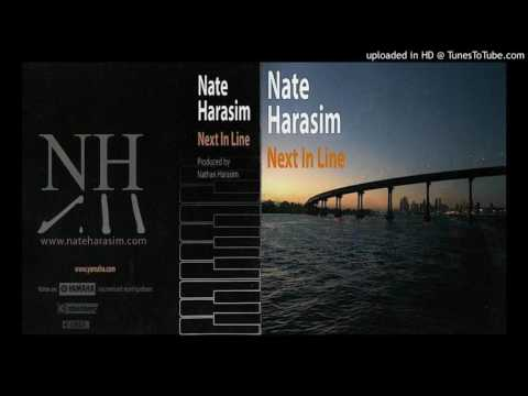 Nate Harasim - Soledad Sunset