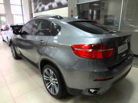 2012 Bmw X6 40d Auto For Sale On Auto Trader South Africa Youtube