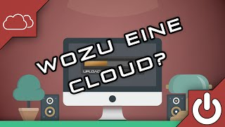 Die Cloud - Kurzer Überblick | cloud speicher | cloud computing