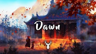 'Dawn' | Beautiful Chill Mix