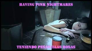 Infected Mushroom - Pink Nightmares [Sub. Español e Ingles] + [Mp3]