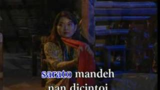 Betharia Sonatha Ditingga Uda