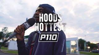 Mowgs - Hoods Hottest (Season 2)