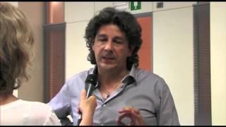 05) Marcello Tedeschi