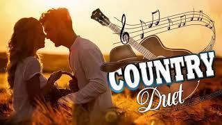Musica Country en Español 2019 | Las Mejores Canciones de Country en Español