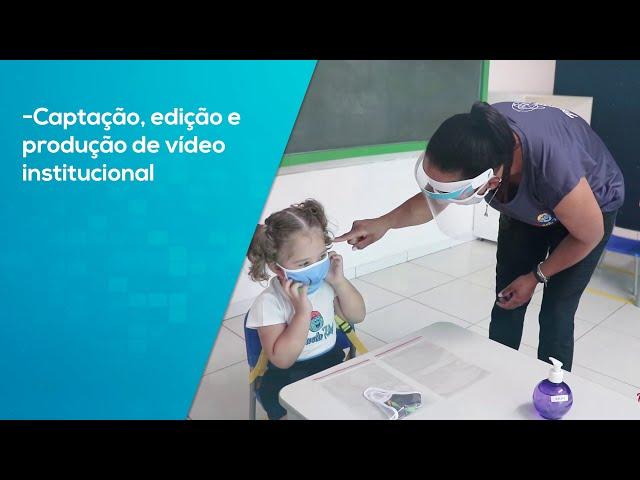 AW ACTION Publicidade - Portfólio