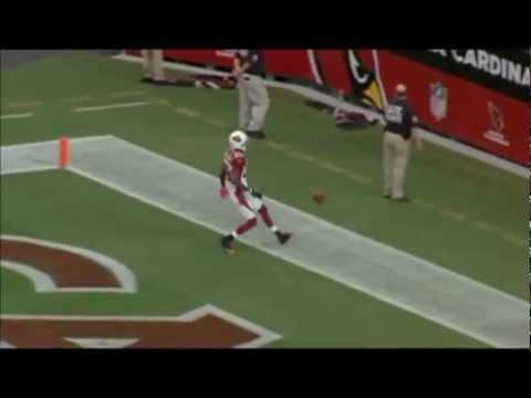 DRC - Dominique Rodgers-Cromartie highlights (Denver Broncos)