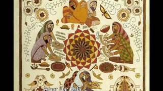 AMAR HAR KALA MUSIC & LYRIC JASIM UDDIN SINGER ABDUL ALIM  www.jasimuddin.org