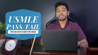 USMLE Step 1 Pass Fail: The Pros, Cons and What you need to do next (MD, DO & IMG)